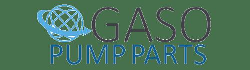 GASO Pump Parts