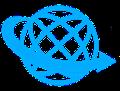 IEQ Globe